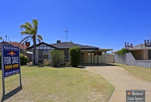 8 Buchanan Elbow, Greenfields, WA 6210