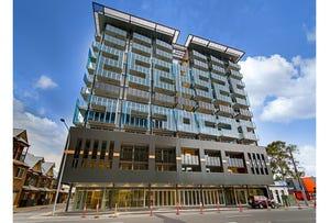 271-281 Gouger Street, Adelaide, SA 5000
