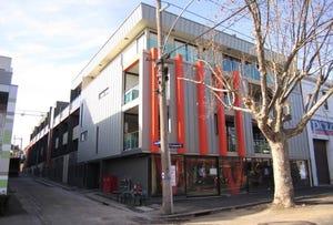 2/25 Byron Street, North Melbourne, Vic 3051