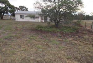 Allotment 201 Jervois Road, Woods Point, SA 5253