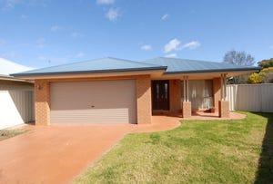 5 Thomas Court, Deniliquin, NSW 2710