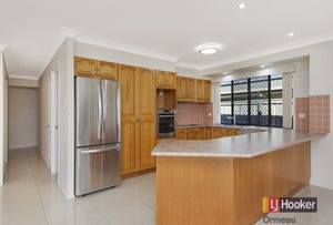 47 The Avenue, Windaroo, Qld 4207