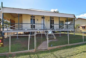 48 Plant Street, Charters Towers, Qld 4820