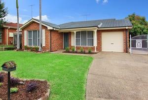 13 Shortland Place, Doonside, NSW 2767
