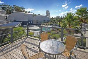 205/202-208 Beach Road, Batehaven, NSW 2536