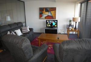 709/251 Hay St, East Perth, WA 6004
