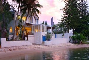2 Paradise Place, Surfers Paradise, Qld 4217