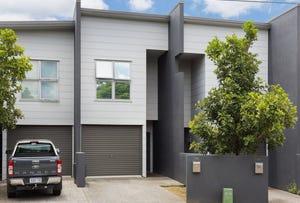 95 Glenalva Terrace, Enoggera, Qld 4051