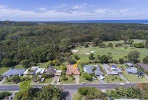 106 Balemo Drive, Ocean Shores, NSW 2483