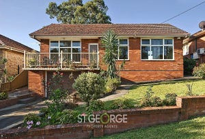 Narwee, address available on request