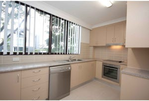 6/83 O'Connell Street, Kangaroo Point, Qld 4169