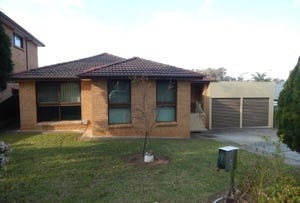 3 Power Street, Prairiewood, NSW 2176
