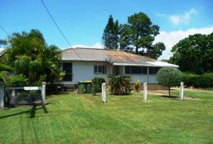 39 Bell Street, Woody Point, Qld 4019