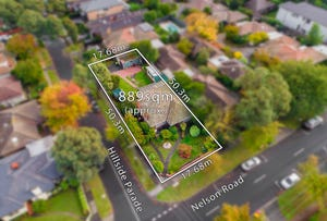 111 Nelson Road, Box Hill North, Vic 3129