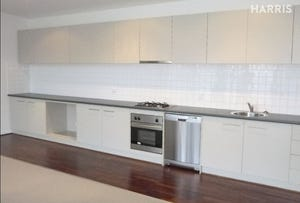 30 Catherine Helen Spence Street, Adelaide, SA 5000