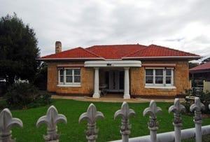 107 Diagonal Road, Somerton Park, SA 5044