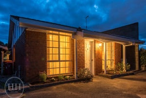 12/167A Punchbowl Road, Newstead, Tas 7250