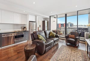 153/73 River Street, Richmond, Vic 3121