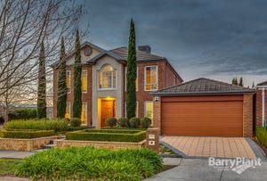22 Rowell Place, Taylors Lakes, Vic 3038
