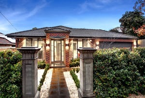 14 Great Ryrie Street, Ringwood, Vic 3134