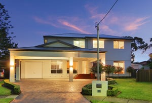 25 Myuna Crescent, Seven Hills, NSW 2147