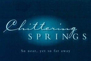 Lot 589 Willaring Way, Chittering, WA 6084