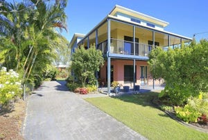17 Banksia Court, Woodgate, Qld 4660