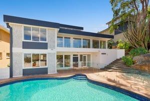 25 Roscommon Crescent, Killarney Heights, NSW 2087