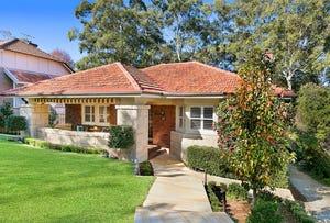 22 Spencer Road, Killara, NSW 2071