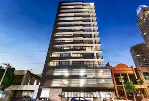 516/52 Park Street, South Melbourne, Vic 3205