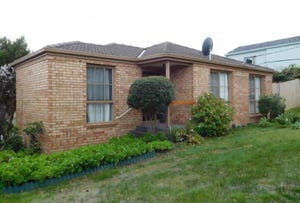 1/25 Churchill Street, Doncaster East, Vic 3109