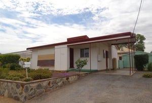 159 Pell Lane, Broken Hill, NSW 2880