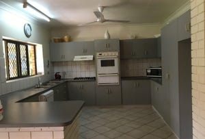 Japoonvale, address available on request