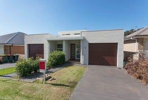 78 Esperance Drive, Albion Park, NSW 2527