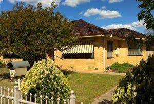 31 Dunlop Street, Yarrawonga, Vic 3730
