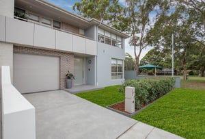64A Tallawalla Street, Beverly Hills, NSW 2209