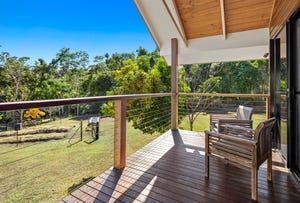 Lot 199 Camille Drive, Strathdickie, Qld 4800