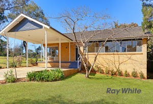 15 Coral Tree Drive, Carlingford, NSW 2118