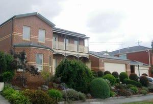 89 Callaghan Avenue, Glen Waverley, Vic 3150