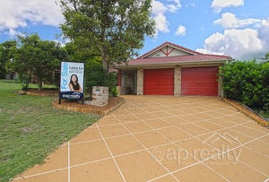 7 Jorgenson Close, Forest Lake, Qld 4078