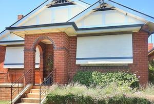 9 Bourke Street, Turvey Park, NSW 2650