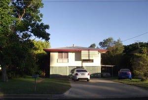 16 Connor Drive, Moranbah, Qld 4744
