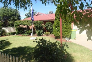 52 Katrina Circuit, Corowa, NSW 2646