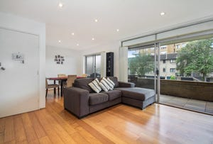 1/80 Dee Why Parade, Dee Why, NSW 2099
