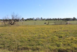 Lot 1 Willung Road, Rosedale, Vic 3847