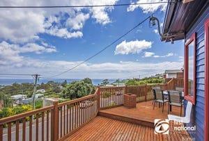 17 Villiers Street, Parklands, Tas 7320