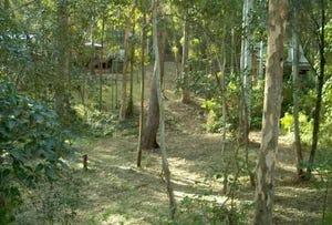 Lot 40, 189 Amaroo  Dr, Smiths Lake, NSW 2428