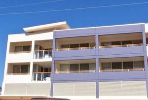 301/2 Little Street 'Marina', Forster, NSW 2428