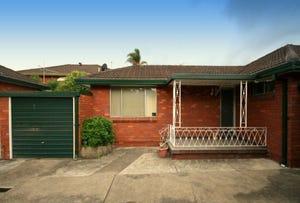 6/73 Bruce Avenue, Belfield, NSW 2191