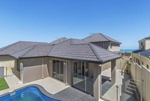14B Reacher Place, Ocean Reef, WA 6027
